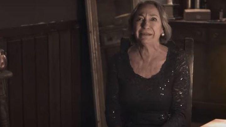 'El Vestido de Novia', un corto con toque madrileño que reflexiona en este 8M sobre la violencia machista