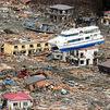 Cuando la Tierra se mueve: Fukushima, Lorca, Granada o... ¿Madrid?