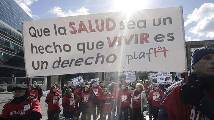 España podría eliminar la hepatitis C en 2024