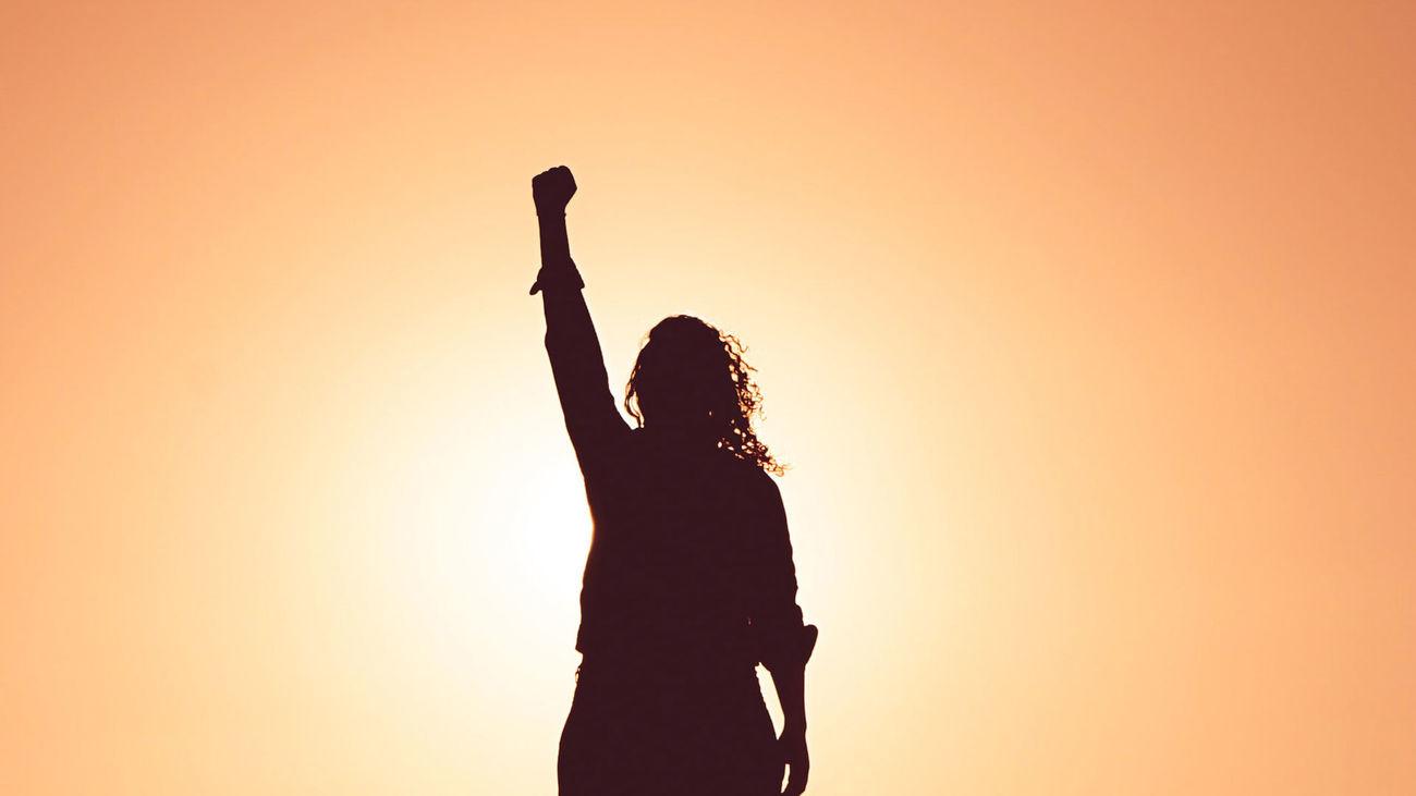 Cuatro testimonios para celebrar el Día de la Mujer en Com.Permiso