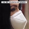 La otra pandemia, la violencia de género