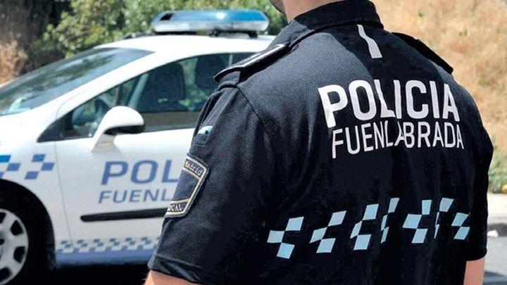 Fuenlabrada y Torrejón de Ardoz, las dos ciudades más seguras en Madrid en el primer año de pandemia