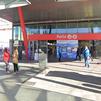 Parla tendrá finalmente su segunda estación de Cercanías en el sector norte