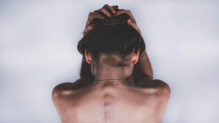 Fibromialgia, la enfermedad invisible