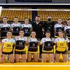 SOS del VP Madrid para poder competir en la Superliga femenina de voleibol