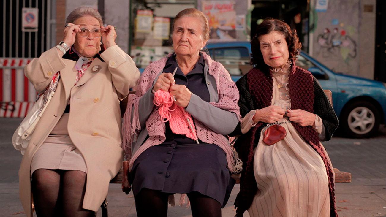 Municipios de Madrid lanzan un ciclo de cortos online dirigidos por mujeres