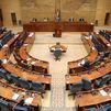 PSOE y Más Madrid presentan sendas mociones de censura en Madrid