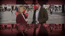 Telemadrid, información al servicio de los madrileños