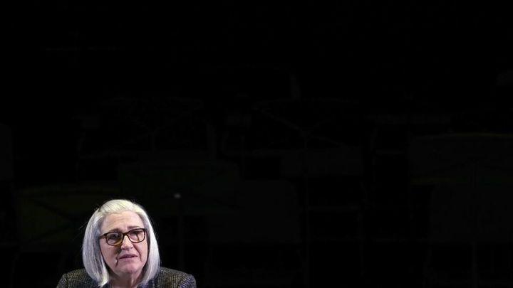El Teatro de la Zarzuela dedica el cuarto concierto de su ciclo 'Domingos de cámara' a la música compuesta por mujeres