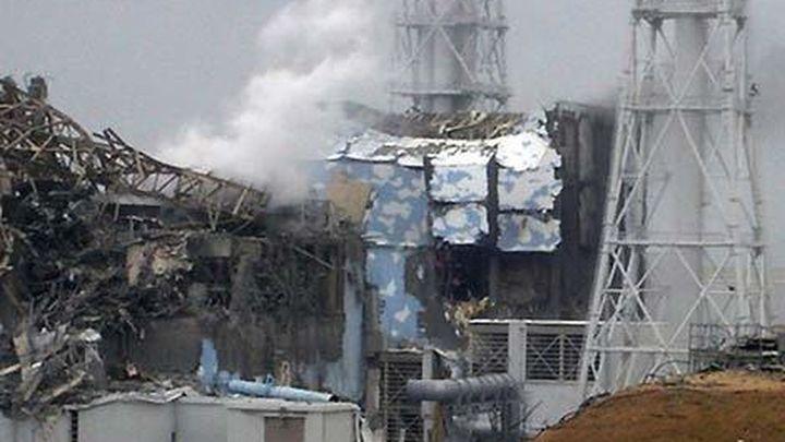 El gran terremoto de Japón y el desastre nuclear de Fukushima, diez años después