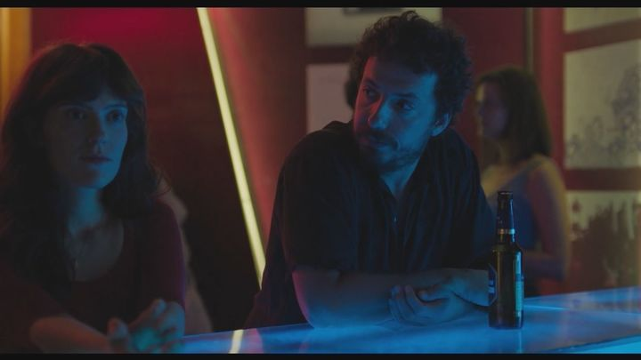 'La virgen de agosto', película madrileña con participación de Telemadrid, opta a los César
