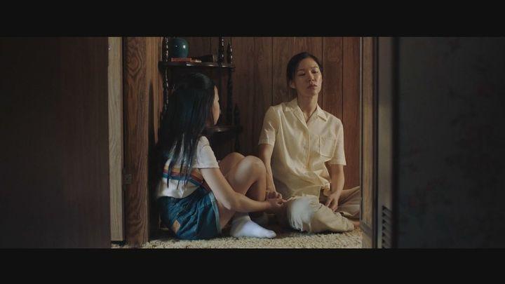 'Minari', 'Solo las bestias' o 'Relic': los estrenos de cine de la semana