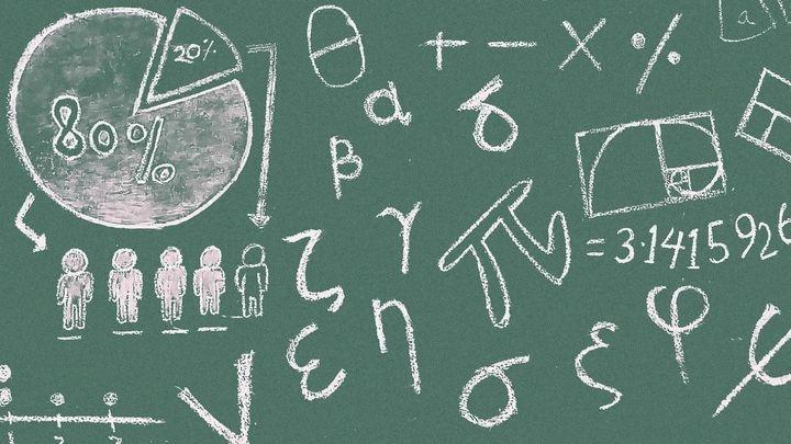 ¿Cómo hacer que las matemáticas sean más divertidas?