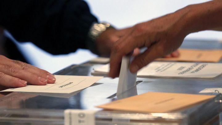 ¿Habrá clases en los colegios de Madrid el martes 4 de mayo con las elecciones?