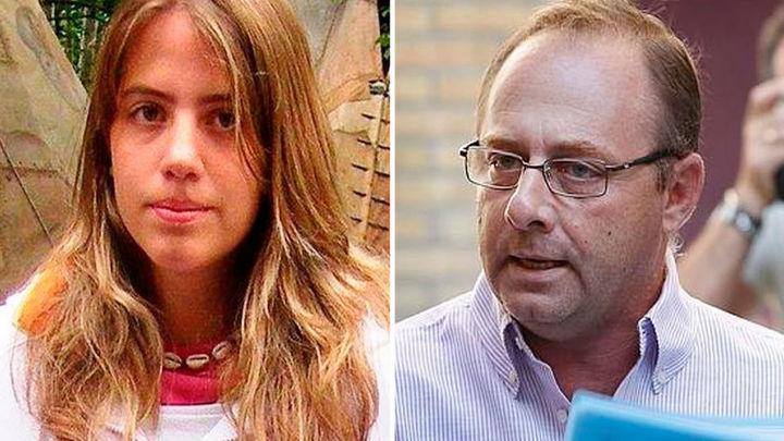 La familia de Marta del Castillo pide al juez un careo entre Miguel Carcaño y su hermano