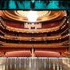 El Teatro de la Zarzuela celebra el ciclo 'Mujeres con ñ' para visibilizar a las compositoras españolas