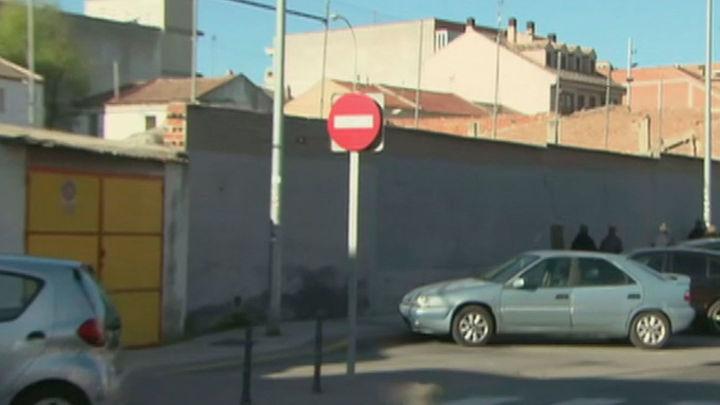 Fuenlabrada expropiará sus viviendas e inmuebles a 19 propietarios para reordenar el centro de la ciudad