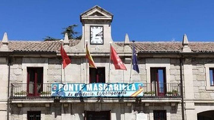Los municipios de la Sierra de Madrid temen una avalancha de turistas en el puente de San José