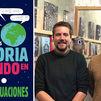 'Historia del mundo en 30 ecuaciones', o cómo entender la vida a través de la física....para torpes
