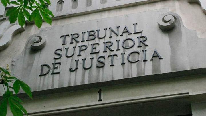 Repetirán el juicio de un crimen machista de Collado Villalba porque un miembro del jurado cambió su voto para irse