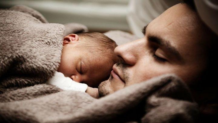 Consejos y tips para dormir mejor y tener un buen sueño