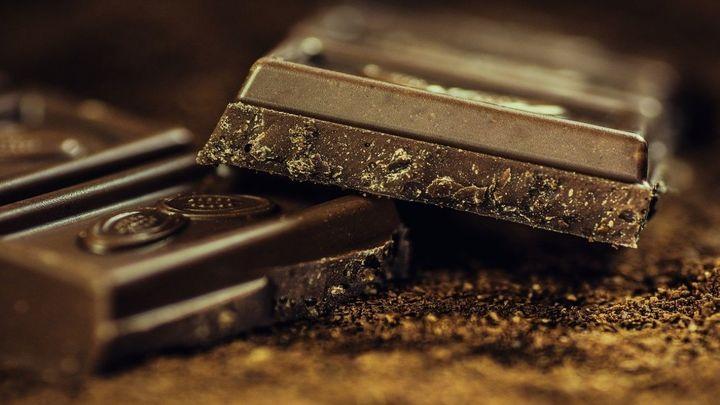 Celebramos el Día Internacional de la Felicidad con una cata de chocolates
