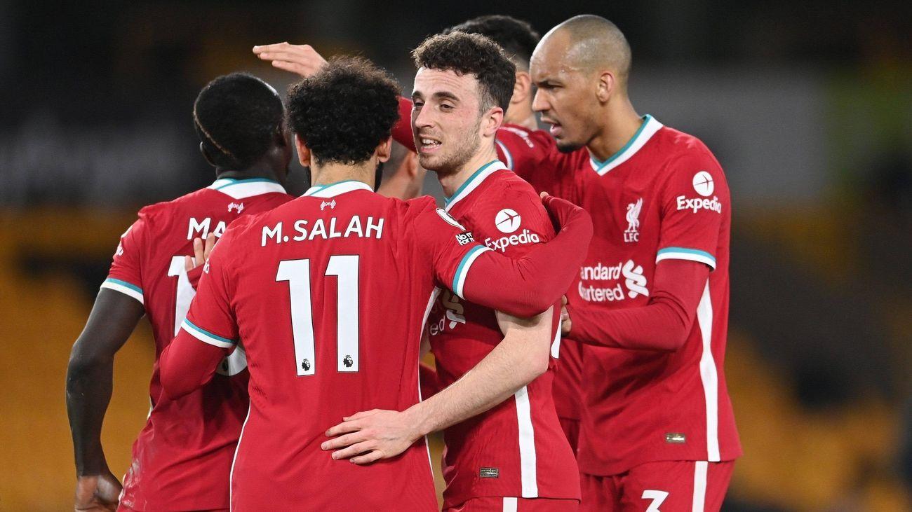 Miguel Torres y José Mª Zabala analizan al Liverpool, rival del Real Madrid en la  Champions