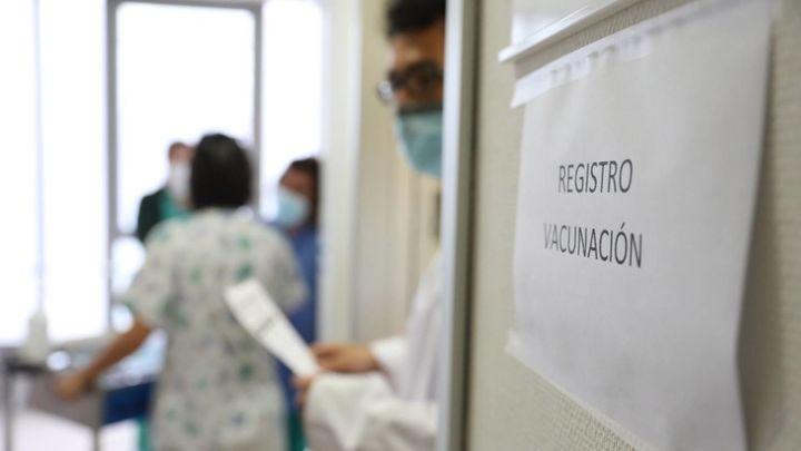 Un año después de pasar el coronavirus, ¿seguimos siendo inmunes?