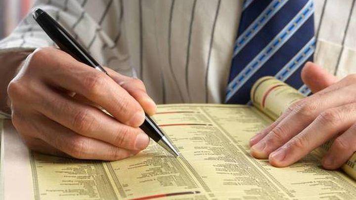 Adiós a las Páginas Amarillas en papel