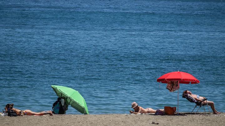 """Carlos Abella: """"No podríamos sobrevivir a otro verano sin turismo"""""""