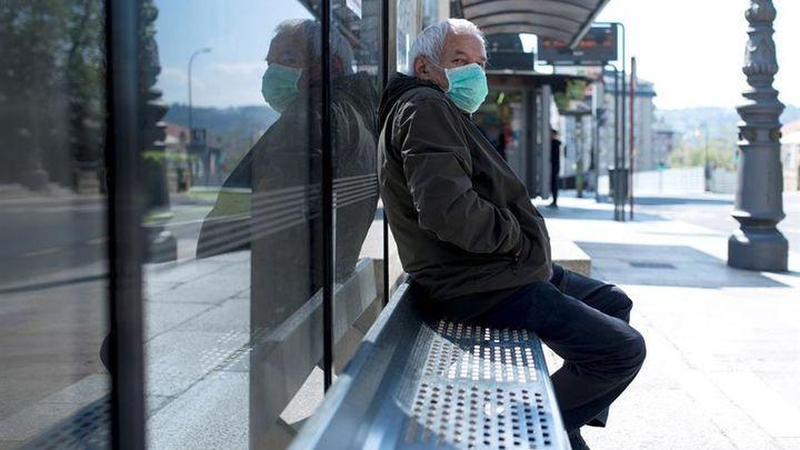 Móstoles mantendrá las ayudas al abono transporte de mayores de 65 años con bajos ingresos