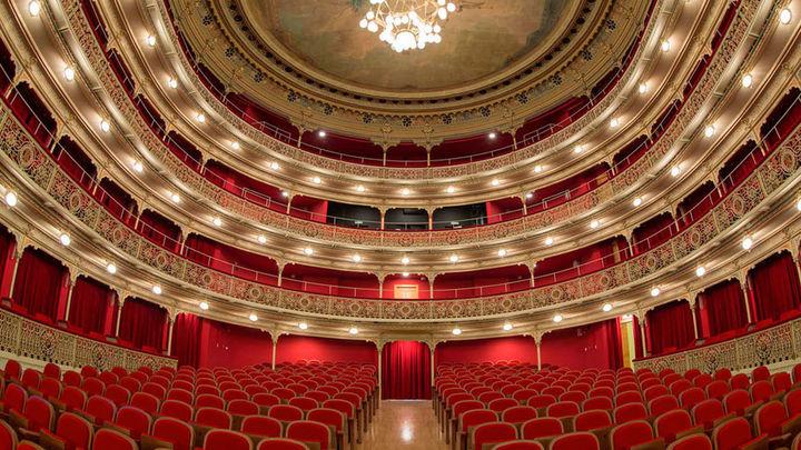 10 obras para celebrar el Día Mundial del Teatro en Madrid