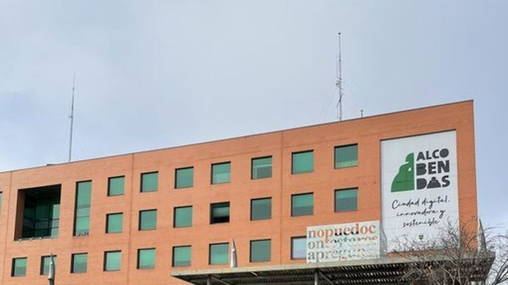 Cursos gratuitos para desempleados en el Ayuntamiento de Alcobendas