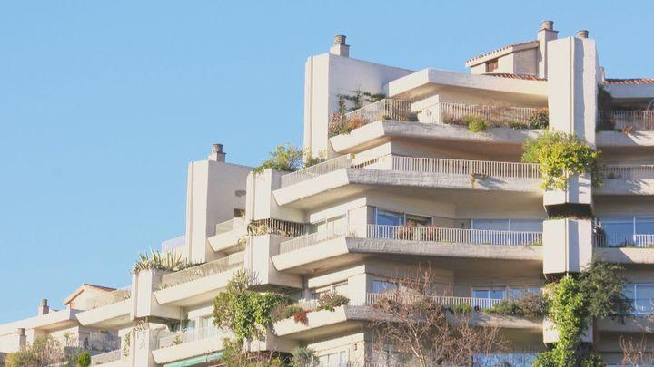 Las increíbles casas que verás en el programa 27 de Toc, toc