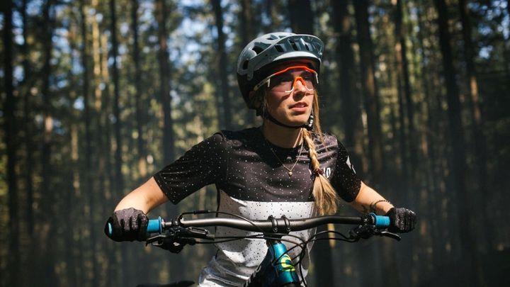 Reto ciclista para luchar contra la enfermedad de Creutzfeldt-Jakob