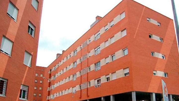 Madrid contrata servicios legales para combatir la okupación de viviendas públicas