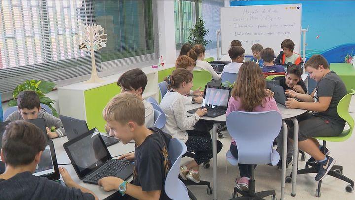 El Ministerio de Educación quiere reformar el currículo para hacerlo más conceptual y menos memorístico