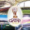 Catar 2022, un Mundial atípico