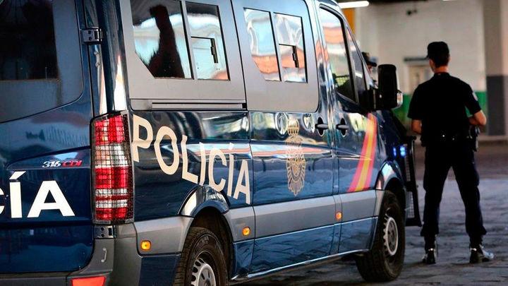 Prisión para el tesorero de Comunidades Islámicas de España por financiación de terrorismo