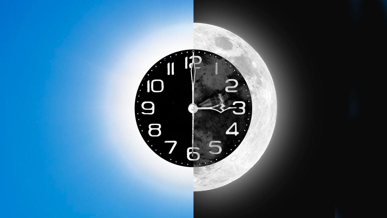 Llega el verano… a nuestros relojes