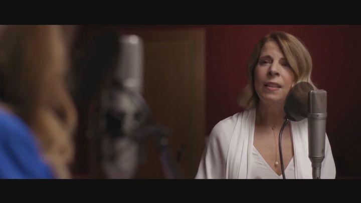 Sole Giménez apuesta por la reivindicación de la mujer compositora