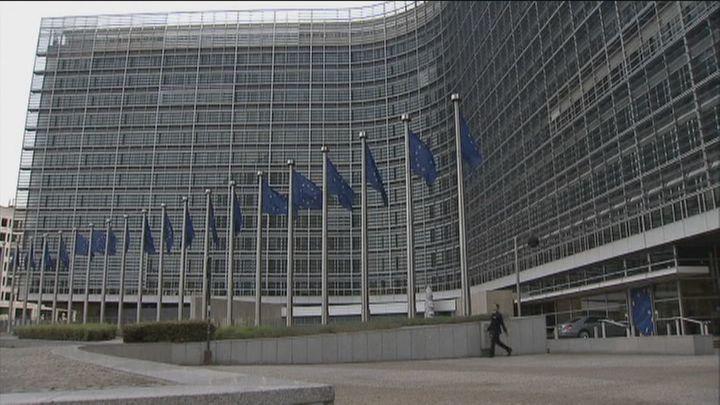España recibe otros 4.100 millones de euros del Fondo Europeo contra el paro