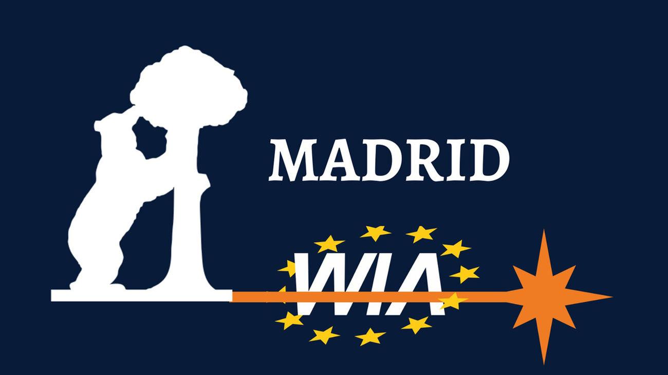 Se constituye en Madrid un grupo para promover el empleo de mujeres en el sector aeroespacial