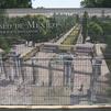 El Paseo de México del Retiro reabre este miércoles  al público tras año y medio en obras