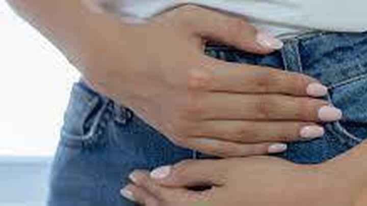 Cómo vencer al cáncer de colon: prevención, prevención y prevención...