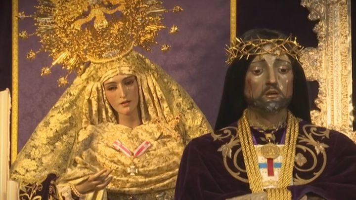 ¿Conoces el origen de la Semana Santa en Madrid?