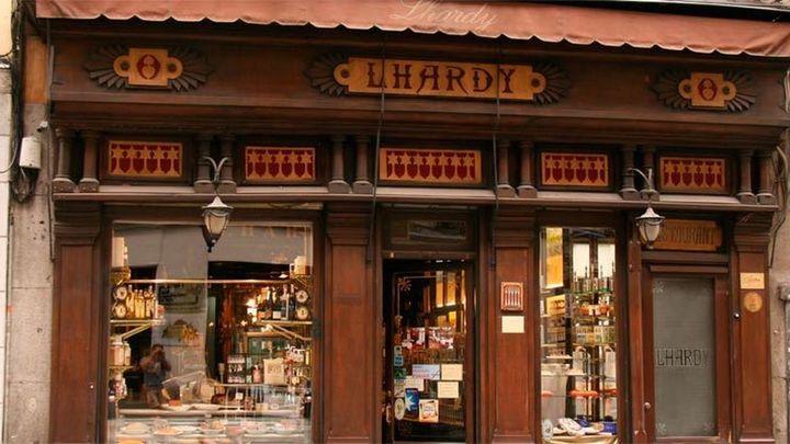 Madrid anima a disfrutar de la 'Semana Santa Gastronómica' y a visitar los restaurantes centenarios de la región