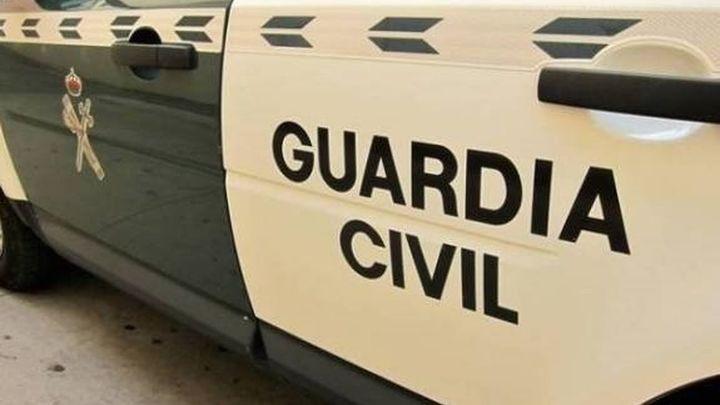 Asesinados una mujer y un menor en Sa Pobla (Mallorca)