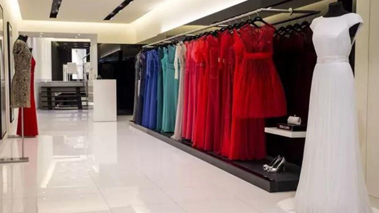 La Comunidad de Madrid busca posicionarse como destino de celebración de bodas internacionales