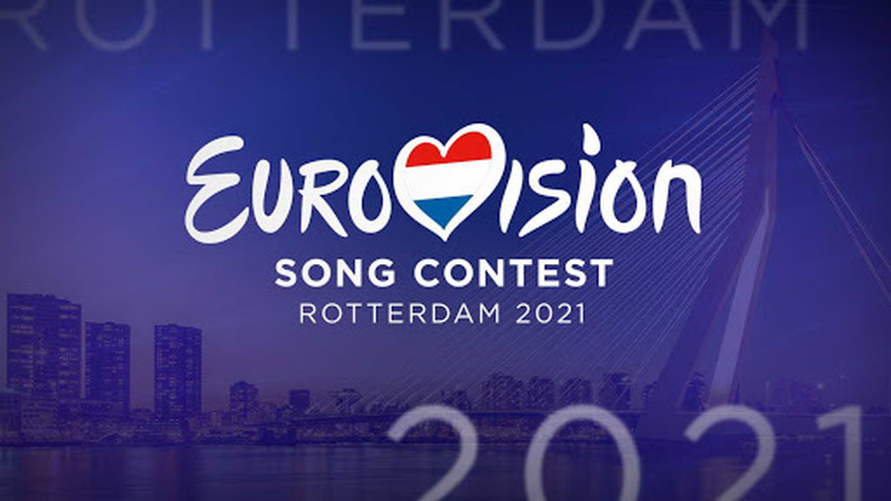 Nando Escribano estrena 'Eurovisión: la cuenta atrás', nuevo podcast de Onda Madrid con toda la actualidad del Festival